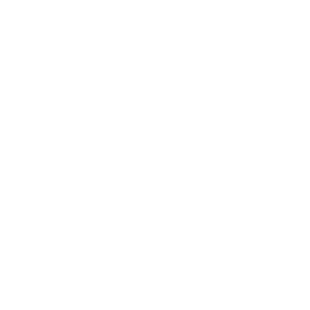 Contactless Chip Icon