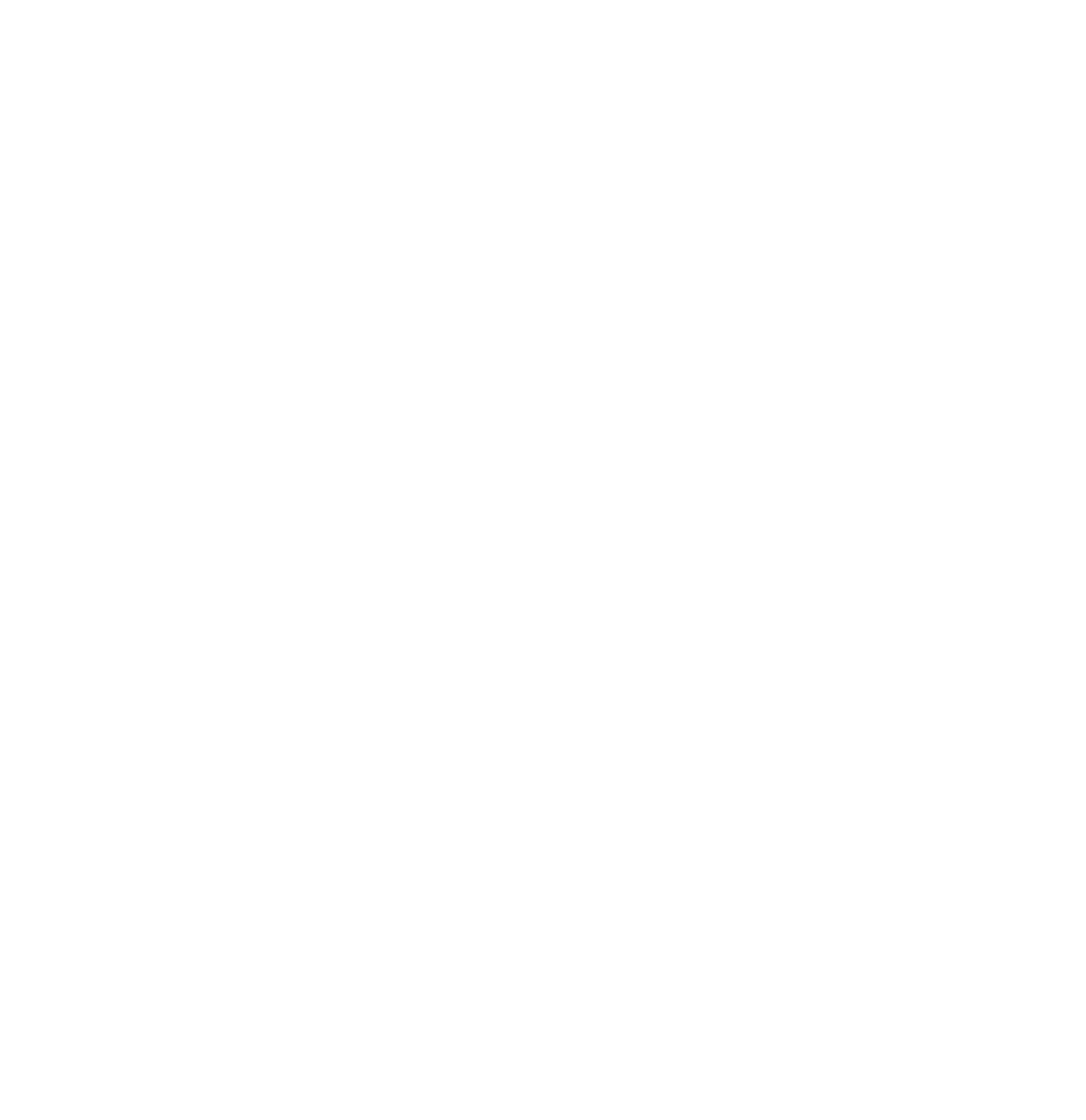 Holiday Loan - Warm up with rates as low as 5.99% APR!* Don't wait! Offer ends 12/31.