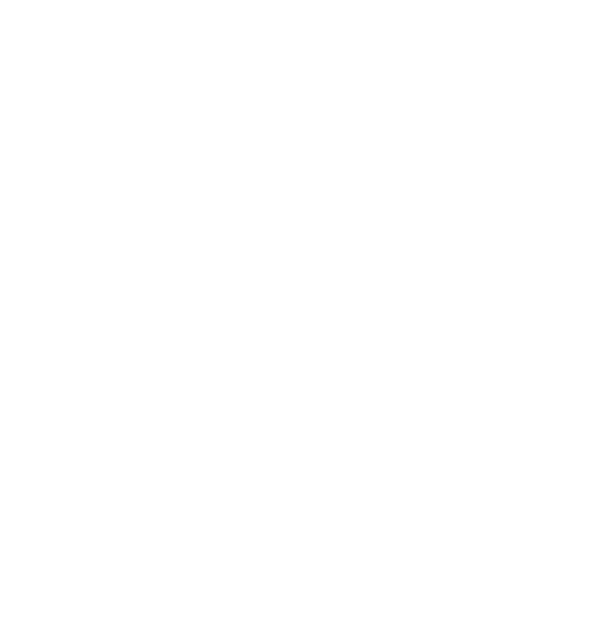 Holiday MRC - Want to earn $150 with our Member Rewards Credit Card? Offer ends 12/31.