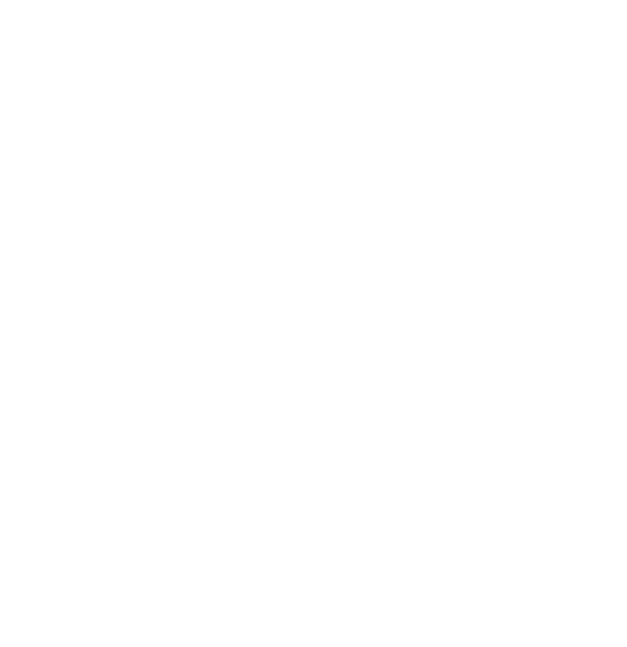 Holiday Visa - Get a low rate you can keep until the balance is paid in full! Offer ends 12/31.