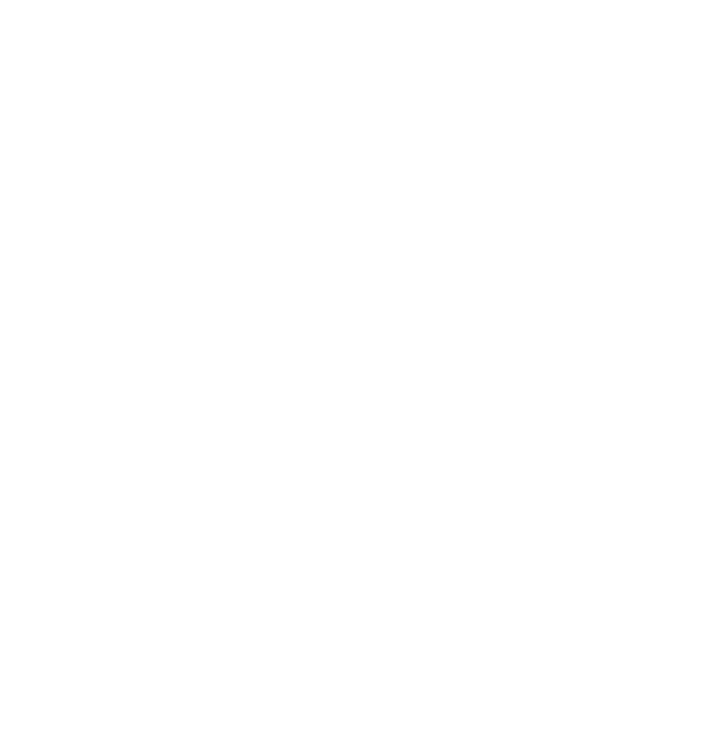 Credit Card - Great low rates on purchases and balance transfers. Keep that low rate until the balance is PAID in FULL!* Ends 9/30.