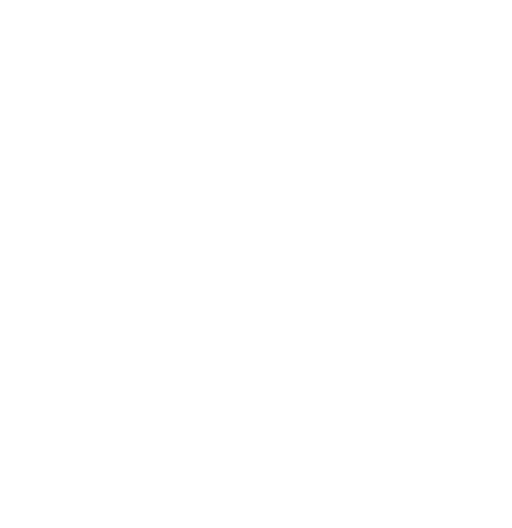 Rewards Card - You could earn an extra $200 and get a great rate with our Member Rewards Credit Card!* Offer ends 9/30