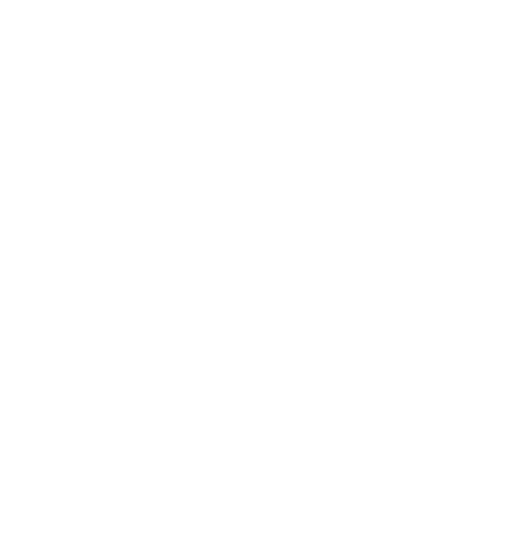 Personal Loan - Budget feeling the squeeze? Juice it up with rates as low as 5.99% APR!* Hurry! Limited time offer.