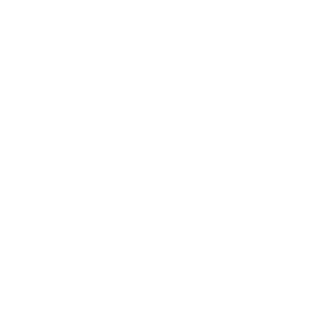 Personal Loan - Ready to travel? Get packing with rates as low as 5.99% APR!* Hurry! Limited time offer.