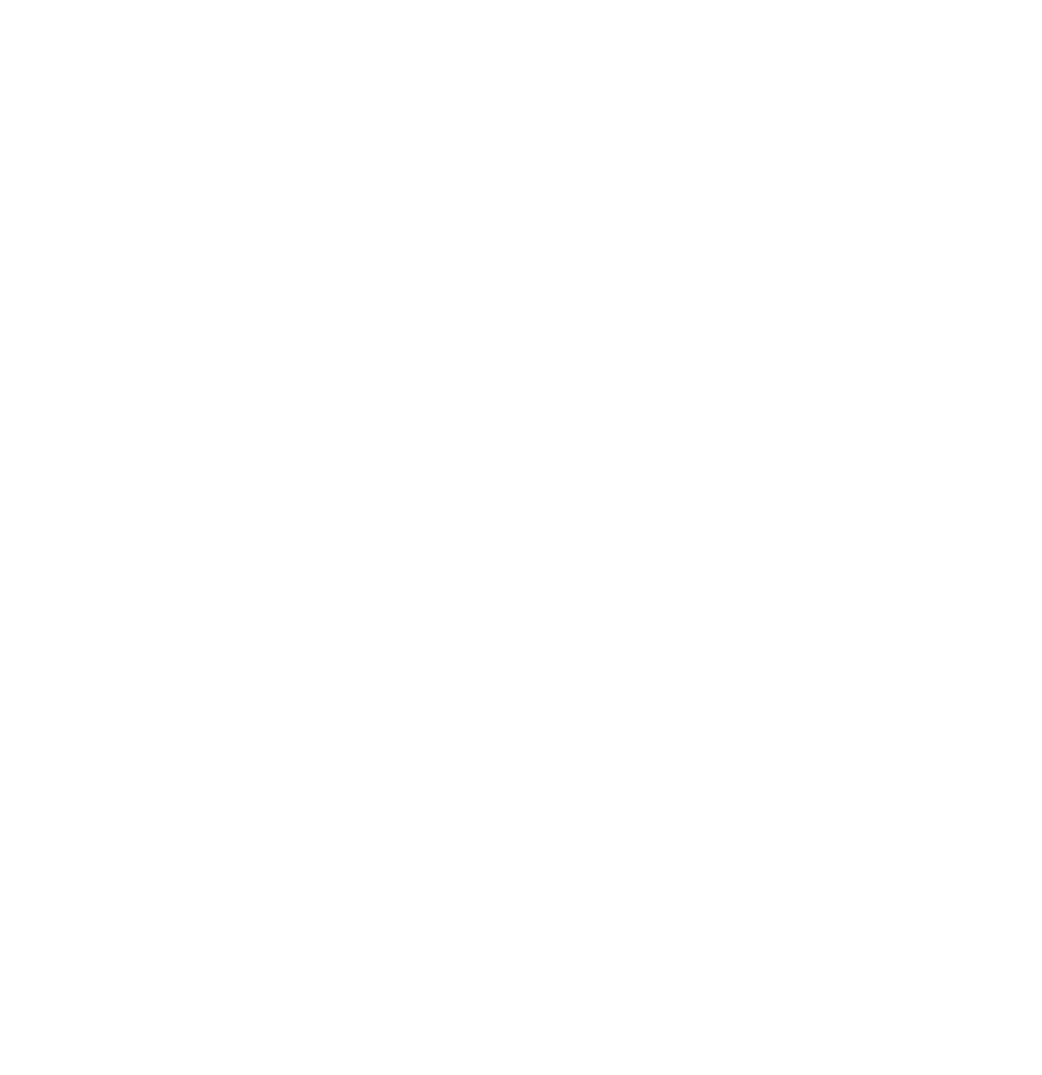 Swap N Drop - Swap your non-UVACCU Auto Loan and you could drop your rate by up to 2% APR!* Limited Time Offer.