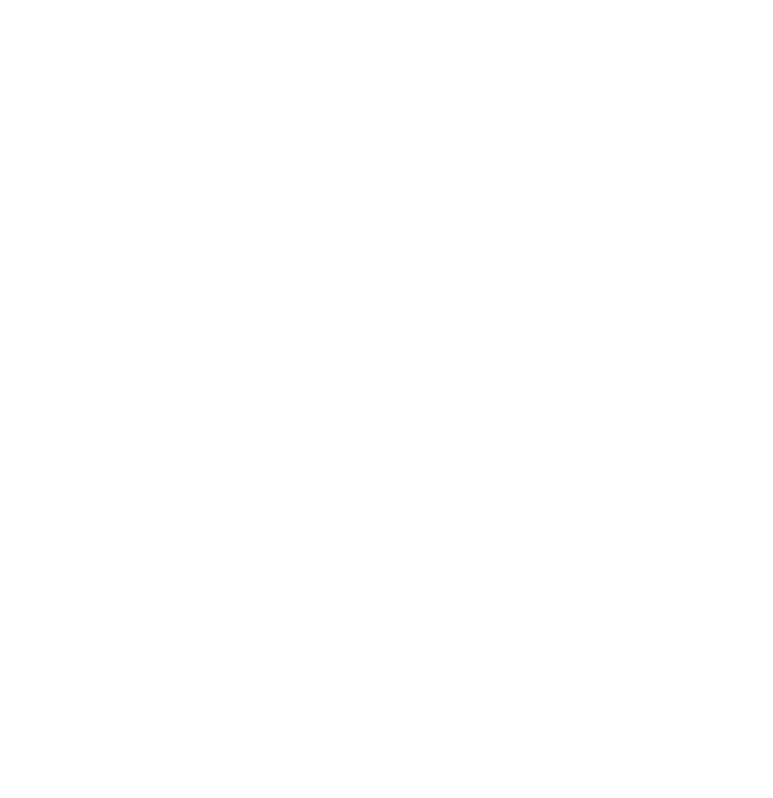 Credit Card - Great low rates on purchases and balance transfers. Keep that low rate until the balance is PAID in FULL!* Ends 12/31.