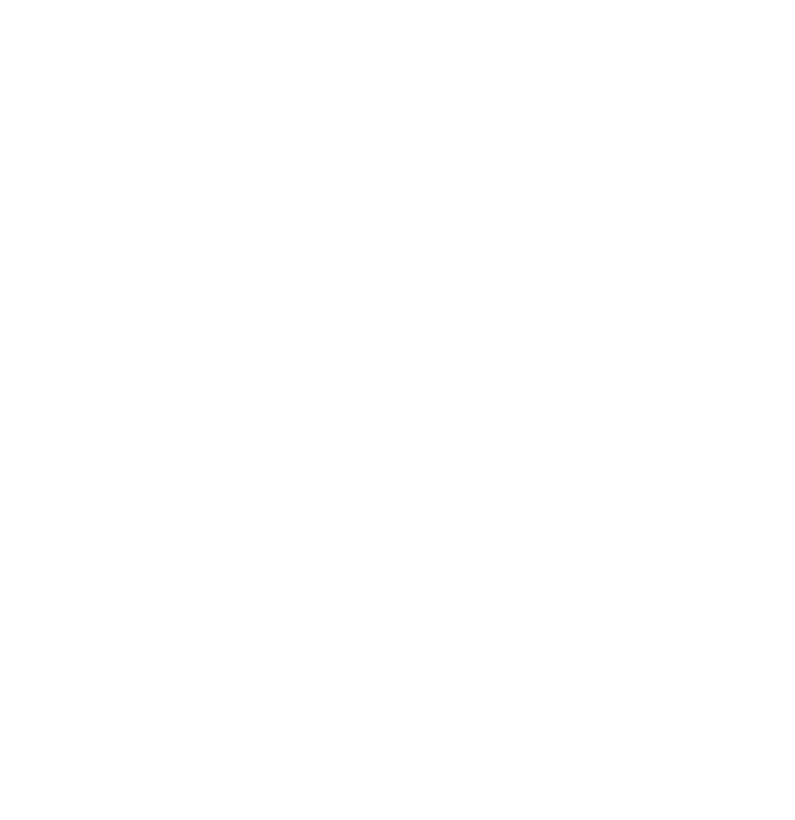 Rewards Card - You could earn an extra $200 and get a great rate with our Member Rewards Credit Card!* Offer ends 12/31