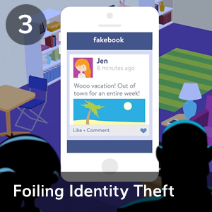 video-thumb-iamt-03-id-theft.png